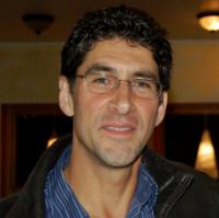 Prof. Shah Mahmoud Hanifi