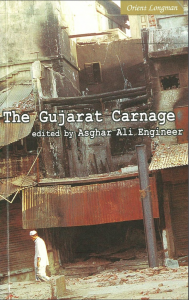 The Gujrat Carnage
