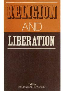 Religion & Liberation